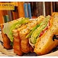 《台南》開普咖啡 CAPE CAFE (27)