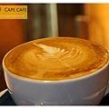 《台南》開普咖啡 CAPE CAFE (30)