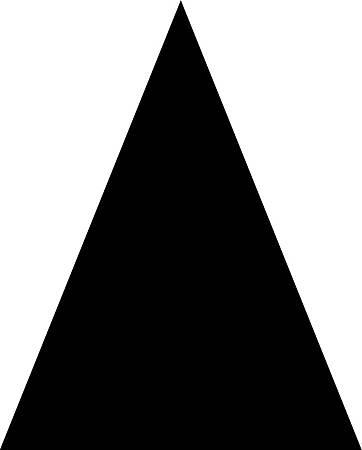 形狀-01