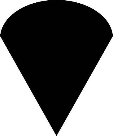 形狀-03