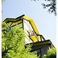 《南投》清境普羅旺斯玫瑰莊園 (45)