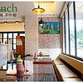 《台南》布朗趣早午餐 BRUNCH (5)
