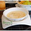 《台南》布朗趣早午餐 BRUNCH (18)