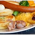 《台南》布朗趣早午餐 BRUNCH (27)