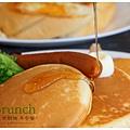 《台南》布朗趣早午餐 BRUNCH (28)