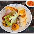 《台南》布朗趣早午餐 BRUNCH (29)