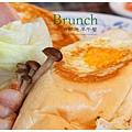 《台南》布朗趣早午餐 BRUNCH (31)