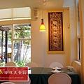 《台南》星福泰南洋美食館 (3)