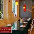 《台南》星福泰南洋美食館 (4)