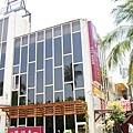 《台南》星福泰南洋美食館 (5)