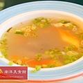 《台南》星福泰南洋美食館 (9)