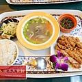 《台南》星福泰南洋美食館 (14)