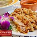《台南》星福泰南洋美食館 (16)