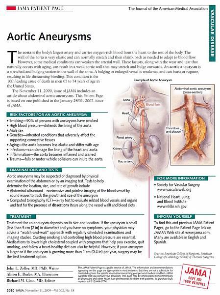 主動脈瘤-2