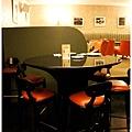 《高雄》帕莎蒂娜法式餐酒館 (5)