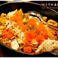 《高雄》帕莎蒂娜法式餐酒館 (9)