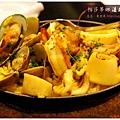 《高雄》帕莎蒂娜法式餐酒館 (11)