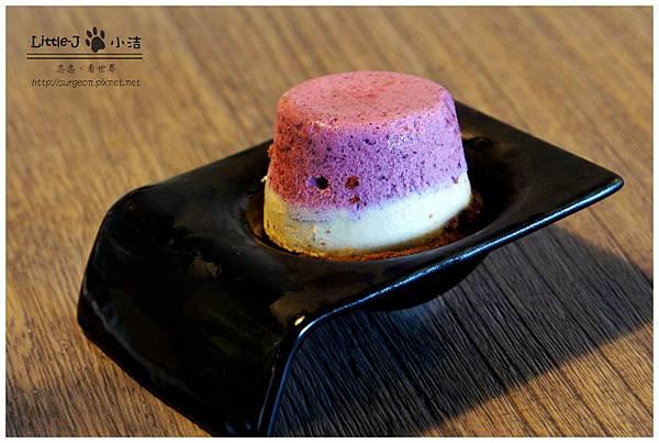 《台南》little J-小洁 義大利麵 焗烤 火鍋 (20)
