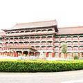 《高雄》圓山大飯店 (1)