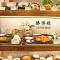 《台南》勝博殿 日式炸豬排 (2)