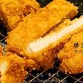 《台南》勝博殿 日式炸豬排 (20)