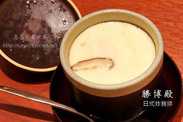 《台南》勝博殿 日式炸豬排 (22)