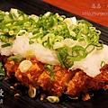《台南》勝博殿 日式炸豬排 (24)