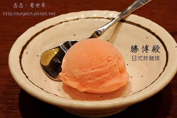 《台南》勝博殿 日式炸豬排 (27)