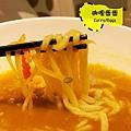 《高雄》彩虹市集 咖哩蛋蛋 Curry Eggs (13)