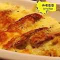 《高雄》彩虹市集 咖哩蛋蛋 Curry Eggs (15)