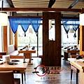 《台南》二鍋 壽喜燒 涮涮鍋 (3)