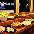 《台南》二鍋 壽喜燒 涮涮鍋 (10)