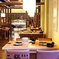 《台南》二鍋 壽喜燒 涮涮鍋 (11)