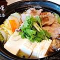 《台南》大戶屋 日式定食 (10)