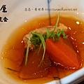 《台南》大戶屋 日式定食 (12)