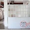 《台南》北門烏腳病文化紀念園區 (5)