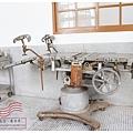《台南》北門烏腳病文化紀念園區 (11)