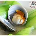 《台南》北門鹽鄉民宿餐廳 (11)