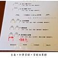 《台南》知事官邸‧官邸西菜館 (8)
