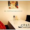 《台南》拉芙尼 早午餐 咖啡 三明治 (9)