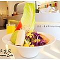 《台南》拉芙尼 早午餐 咖啡 三明治 (10)
