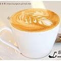 《台南》拉芙尼 早午餐 咖啡 三明治 (20)