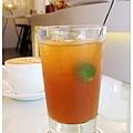 《台南》拉芙尼 早午餐 咖啡 三明治 (29)