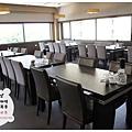 《台南》覓秘 咖啡 輕食 簡餐 火鍋 (10)