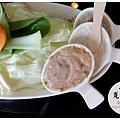 《台南》覓秘 咖啡 輕食 簡餐 火鍋 (15)