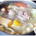 《台南》覓秘 咖啡 輕食 簡餐 火鍋 (16)