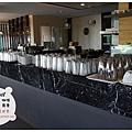 《台南》覓秘 咖啡 輕食 簡餐 火鍋 (17)