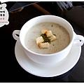 《台南》覓秘 咖啡 輕食 簡餐 火鍋 (20)