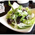 《台南》覓秘 咖啡 輕食 簡餐 火鍋 (21)