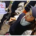 《台北》baby boss 職業體驗任意城  (13)
